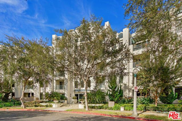 5625 Crescent Park 327, Playa Vista, CA 90094