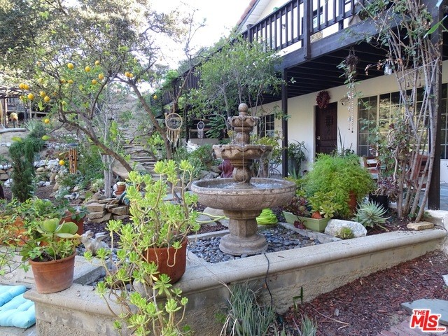 2365 Old Topanga Canyon Rd, Topanga, CA 90290 photo 11