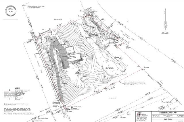 58 Mount Hermon, Scotts Valley CA: http://media.crmls.org/mediaz/401EAC52-73B2-4128-86B1-8E9E99335ED9.jpg