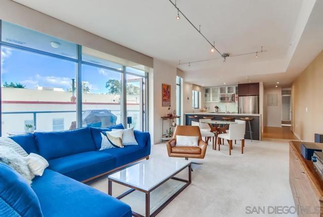 1441 9th Ave, San Diego CA: http://media.crmls.org/mediaz/4094C0C7-E46A-4B53-A8E4-6A31BD65C135.jpg