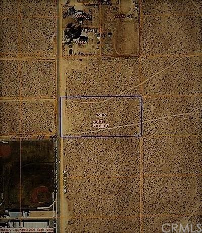 0 Mesquite Road, Apple Valley CA: http://media.crmls.org/mediaz/40B4EC85-84E3-43D3-A6B0-09DC1087AE35.jpg