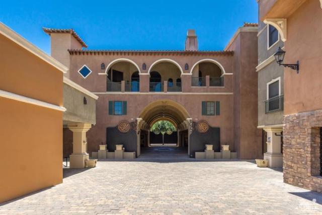 219 Viale Veneto  Rancho Mirage CA 92270