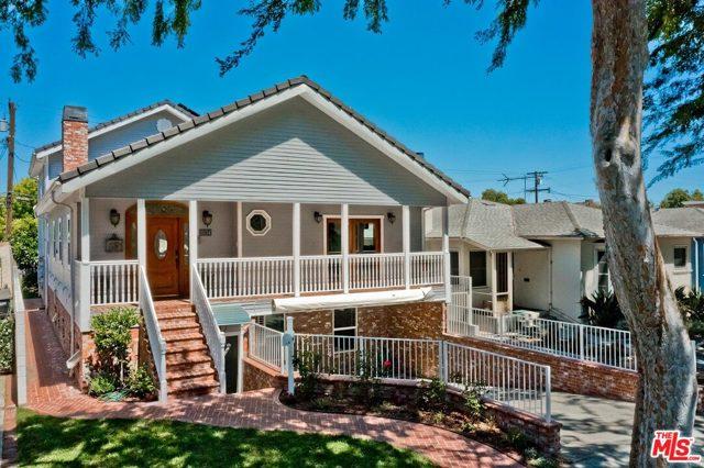 3334 Mcmanus Ave, Culver City, CA 90232 photo 46