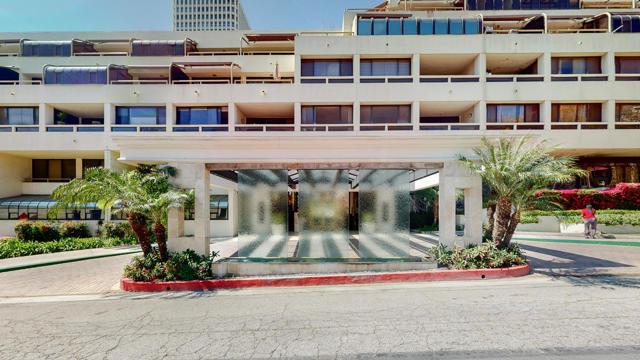 121 Hope 337 Los Angeles CA 90012