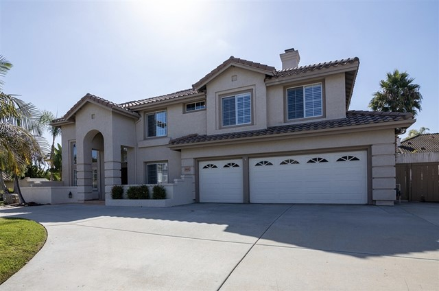 5869 Ranch View Rd