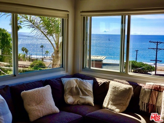 265 REDLANDS Street #  Playa del Rey CA 90293