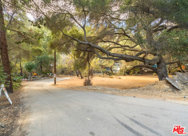 0 Topanga Canyon Blvd, Topanga, CA 90290 photo 9