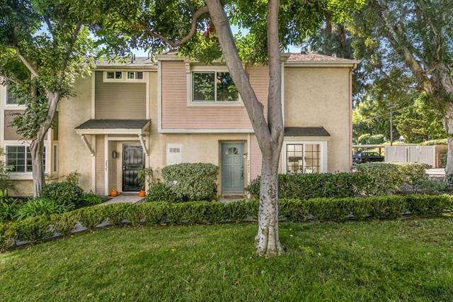 2029 Haller Street  San Diego CA 92104