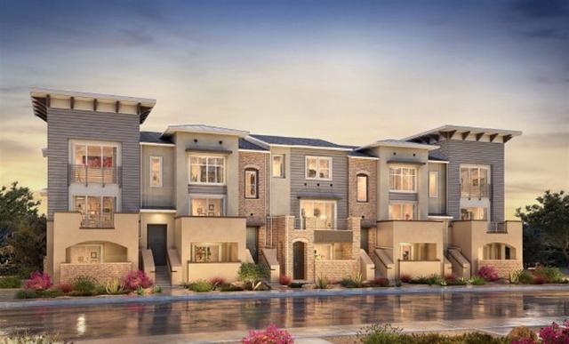 6100 Colt Place, Torrance, California 92009, 3 Bedrooms Bedrooms, ,3 BathroomsBathrooms,Condominium,For Sale,Colt Place,190064392