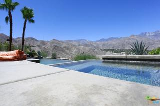 1 MOUNT SAN JACINTO Circle, Rancho Mirage CA: http://media.crmls.org/mediaz/410DC843-4DD3-4F82-BB8A-36E198379737.jpg