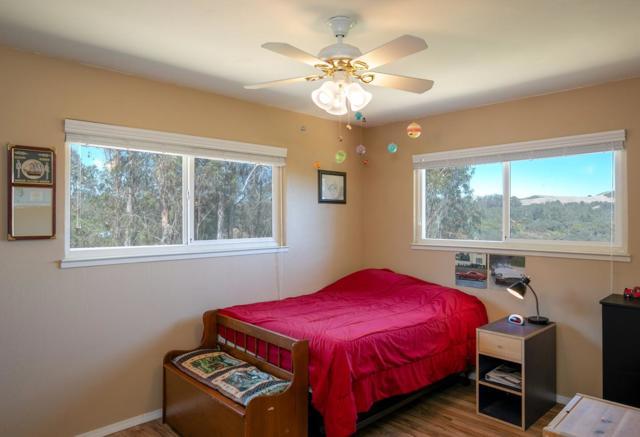 19080 Oak Heights Drive, Salinas CA: http://media.crmls.org/mediaz/412692CB-9856-4658-953C-C8AAA1A533B7.jpg