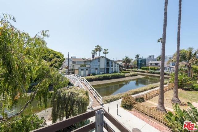 211 Sherman Canal, Venice, CA 90291 photo 23