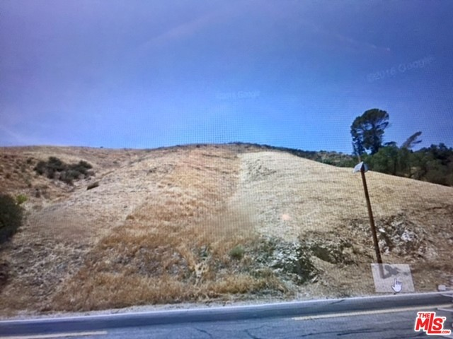Single Family for Sale at 0 Kagel Canyon Road Kagel Canyon, California 91342 United States