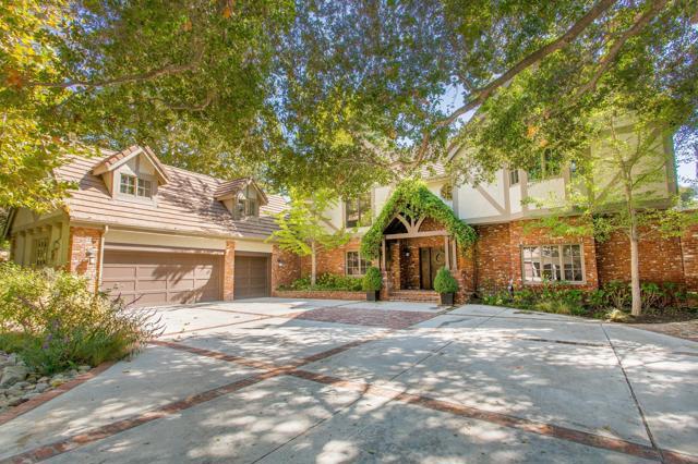 Photo of 1574 Wynnefield Avenue, Westlake Village, CA 91362