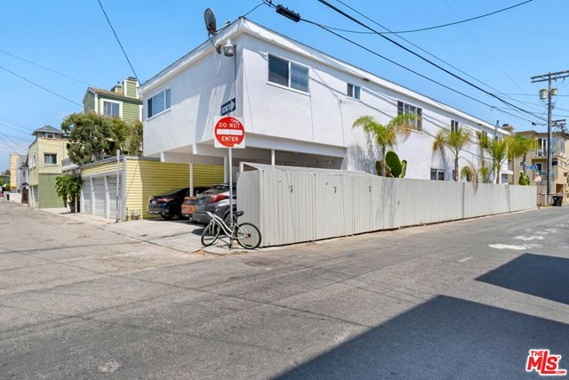 11 20th Ave, Venice, CA 90291 photo 34