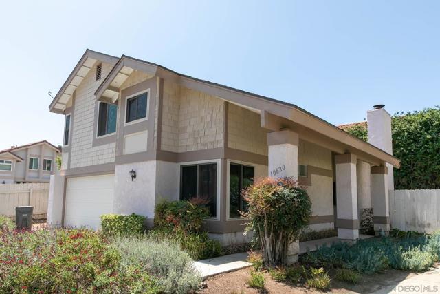 10620 Villa Bonita, Spring Valley CA: http://media.crmls.org/mediaz/41814554-243b-445b-98a0-4d5d597be057.jpg
