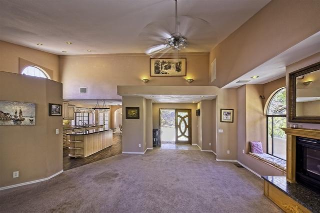 8585 Great House, Yucca Valley CA: http://media.crmls.org/mediaz/4187E7E4-C009-4F4A-9A1D-37E2D13CC954.jpg