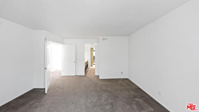 234 S Tower Drive, Beverly Hills CA: http://media.crmls.org/mediaz/419F491B-69CC-47D8-B8BB-AC98CAB5758D.jpg