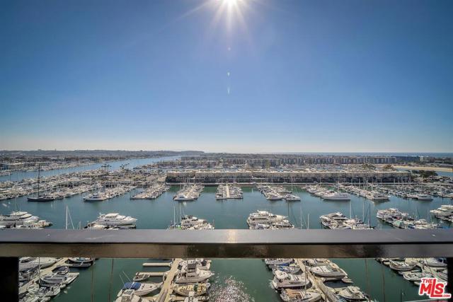 4335 Marina City Dr PH33, Marina del Rey, CA 90292 photo 28