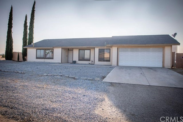 10122 Mt Whitney Way Hesperia CA 92345
