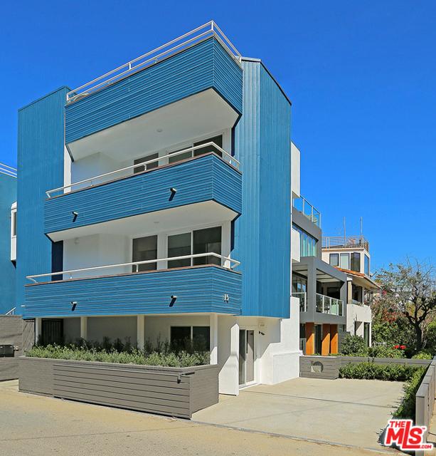 15 26TH Avenue, Venice CA: http://media.crmls.org/mediaz/41E7B906-5EFF-4D5B-9B50-5B92A67700A5.jpg
