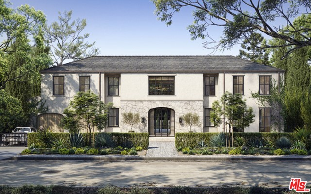 Photo of 1026 Corsica Drive, Pacific Palisades, CA 90272