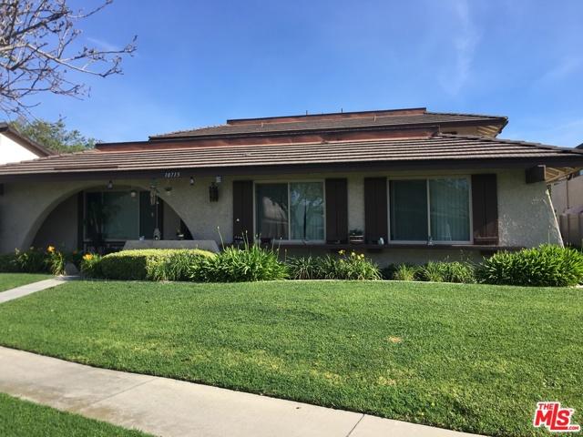 Photo of 10715 DROXFORD Street #3, Cerritos, CA 90703