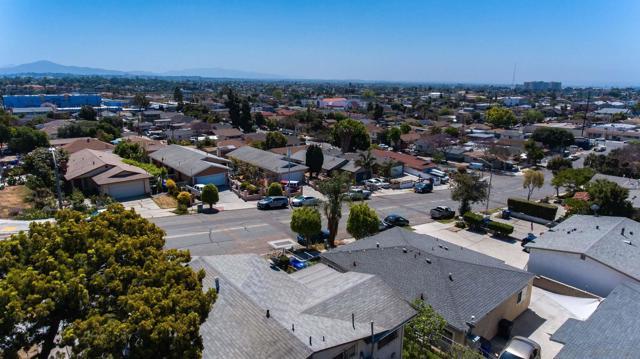 446 30th Street, San Diego CA: http://media.crmls.org/mediaz/4229EAA4-E58C-4D17-86C1-08DFC84F8AE4.jpg