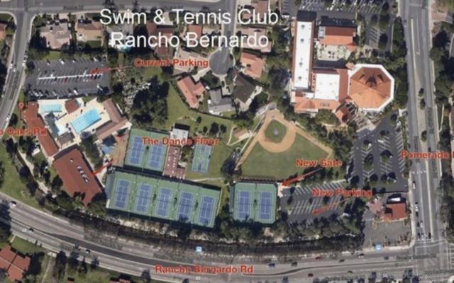 11942 Rancho Bernardo Road, San Diego CA: http://media.crmls.org/mediaz/4240C2DF-5507-434A-8A7D-520167CDDCDA.jpg