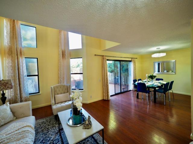 34924 Belvedere Terrace, Fremont CA: http://media.crmls.org/mediaz/429C710C-4B70-4031-9316-F0C5A55F9353.jpg