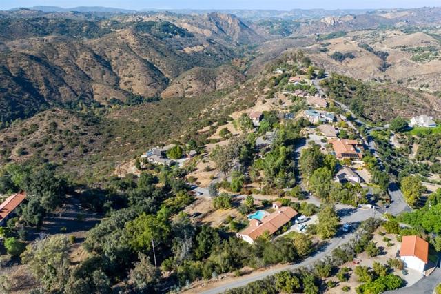 0 Santa Margarita Dr, Fallbrook CA: http://media.crmls.org/mediaz/42A15C3D-0F4B-482E-9638-64BADD7B4C01.jpg