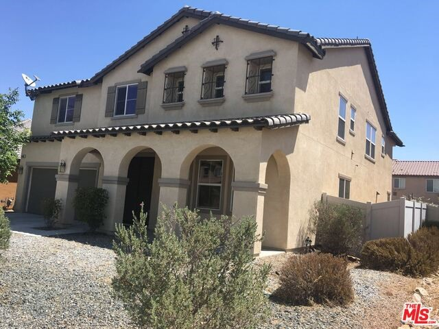 15865 MOHICAN Way Victorville, CA 92394 is listed for sale as MLS Listing 16152298