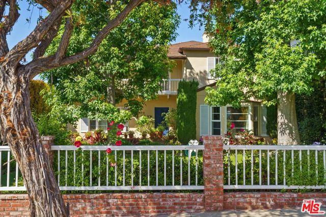 830 Stanford St, Santa Monica, CA 90403 photo 2