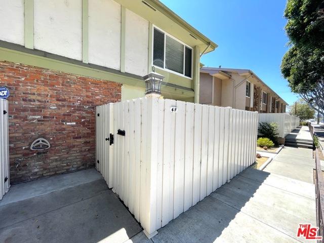 5215 Sepulveda Blvd 4F, Culver City, CA 90230
