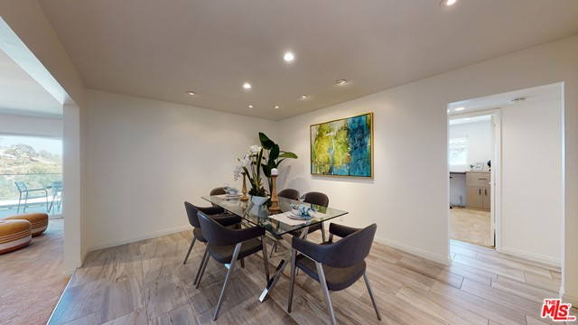 17337 Tramonto Dr 112, Pacific Palisades, CA 90272 photo 12