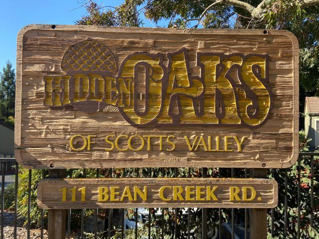 111 Bean Creek Road, Scotts Valley CA: http://media.crmls.org/mediaz/430D97A7-0EB6-4607-8028-163EE566CB65.jpg