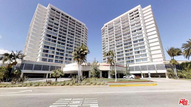 201 Ocean 309B Santa Monica CA 90402