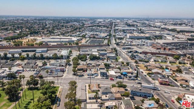 1409 W Olympic Boulevard, Montebello CA: http://media.crmls.org/mediaz/434A08BB-2660-4EA1-8AAC-66DB5DDD013D.jpg