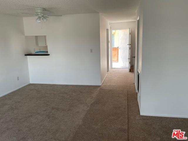 730 N Eucalyptus Ave 27, Inglewood, CA 90302 photo 3