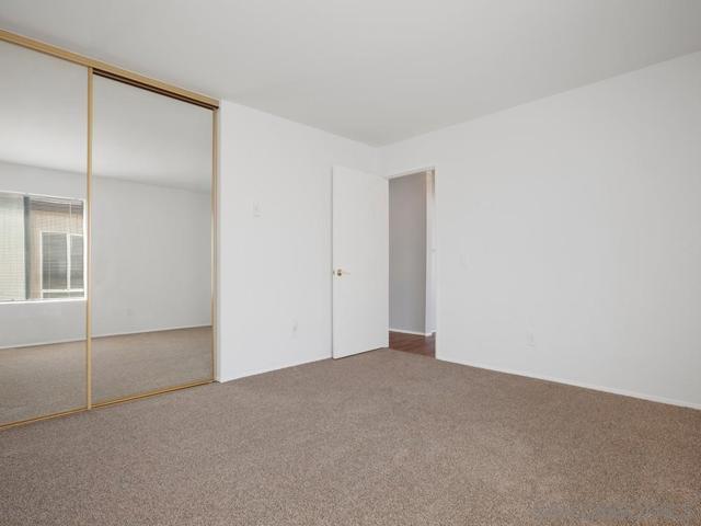 8034 Linda Vista Rd, San Diego CA: http://media.crmls.org/mediaz/43713EBA-0317-4622-ADE9-5DE31B674863.jpg