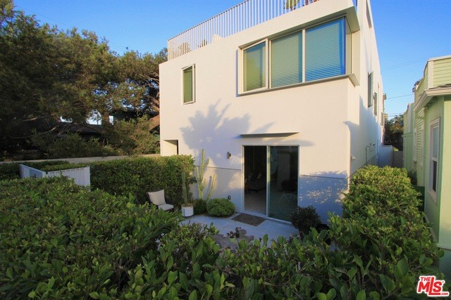 36 27th Pl B, Venice, CA 90291 photo 1