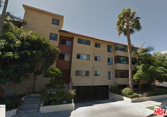 3970 Ingraham Street 103, Los Angeles, California 90005