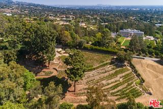 Photo of 783 BEL AIR Road, Los Angeles, CA 90077