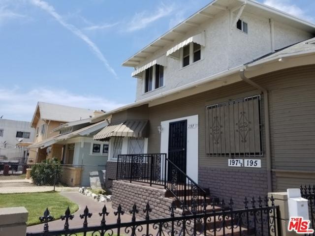 195 W Vernon Avenue, Los Angeles CA: http://media.crmls.org/mediaz/43DBC9F2-317C-4B32-9E42-B576822E2F3E.jpg