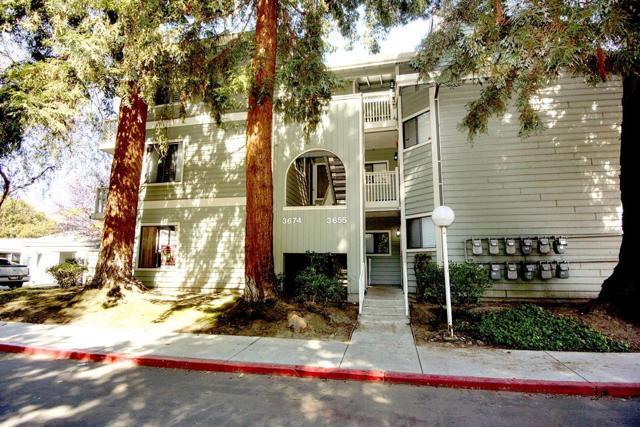 3674 Oakwood Terrace 104  Fremont CA 94536