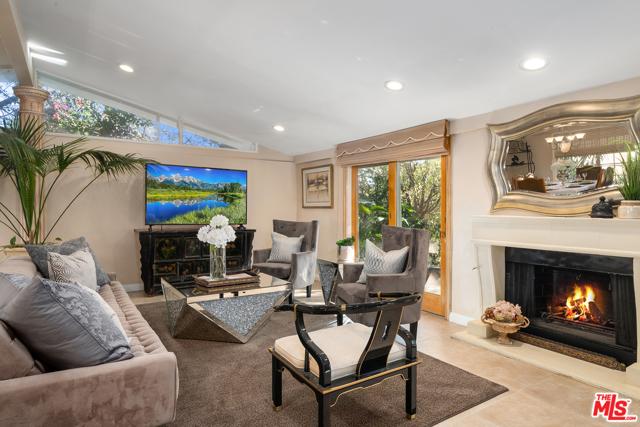 Photo of 4754 Cerrillos Drive, Woodland Hills, CA 91364