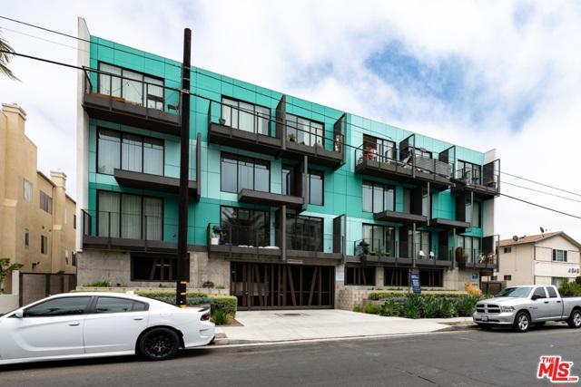 4044 Redwood Ave 207, Los Angeles, CA 90066