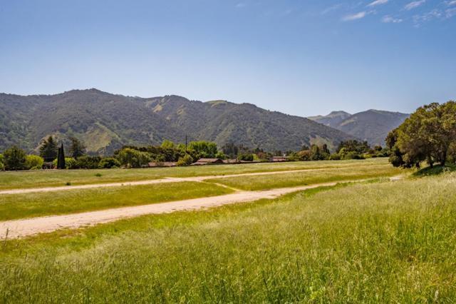 0 Lupine Lane, Carmel Valley CA: http://media.crmls.org/mediaz/440D6C76-4694-4F69-8F95-9B1225F0BF32.jpg