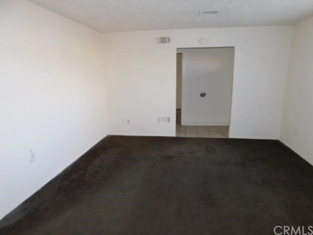 11851 White Avenue Adelanto CA 92301