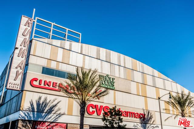 13080 Pacific Promenade 106, Playa Vista, CA 90094 photo 34